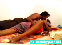 Desi aunty fucked Hot more aunties videos visit: indianauntyporn.net
