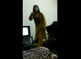 [Pakistan 18] Private Mujra Show more on perversecams.com
