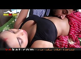 akeli garam bhabhi ki hawas desi devar ke sath hot romance hindi short