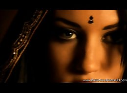 Bring Me This Bollywood Girl