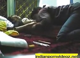 hot indian sex video(www.indianpornvideoz.net)